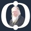 Блог протоиерея Димитрия Смирнова - аудиоподкаст