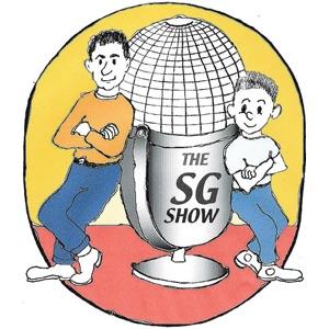 The SG Show