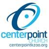Centerpoint Church Podcast artwork