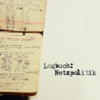 Logbuch:Netzpolitik - Metaebene Personal Media - Tim Pritlove