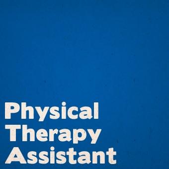 PT Therapeutic Procedures II