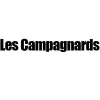Presidentielles.net - Les Campagnards