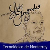 Premio Luis Elizondo podcast