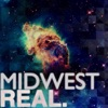 Midwest Real artwork