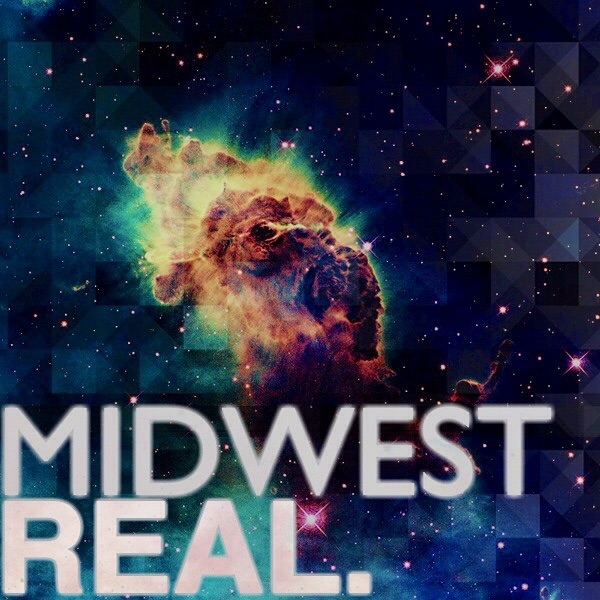 Midwest Real