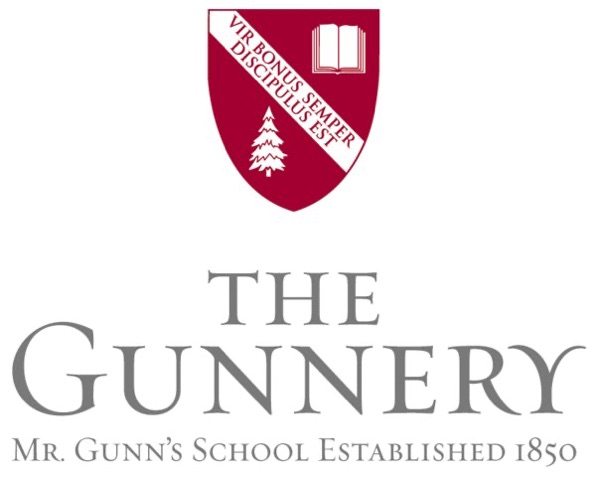 Gunnery School Podcasts