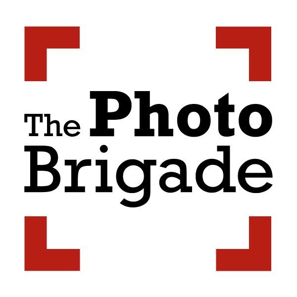 The Photo Brigade Podcast