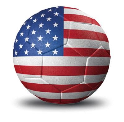 Soccer Fever Radio Show