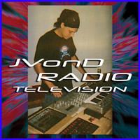 JVonD Radio - Television podcast