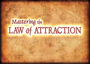 Law of Attraction Warning ! - Podcasts powered by Odiogo