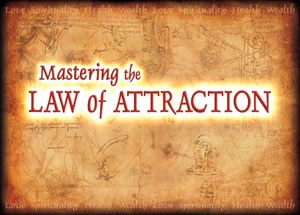 Law of Attraction Warning ! - Podcasts powered by Odiogo image