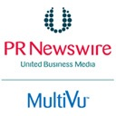 MultiVu Healthcare News