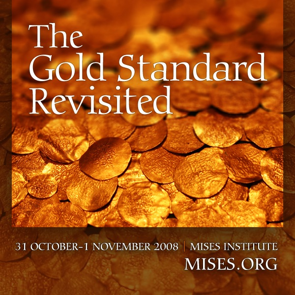 The Gold Standard Revisited