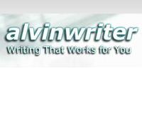 alvinwriter Podcasts podcast