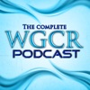 All WGCR Broadcasts artwork