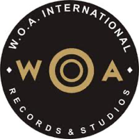 WOAFM99 Radio Show with Oliver Sean podcast