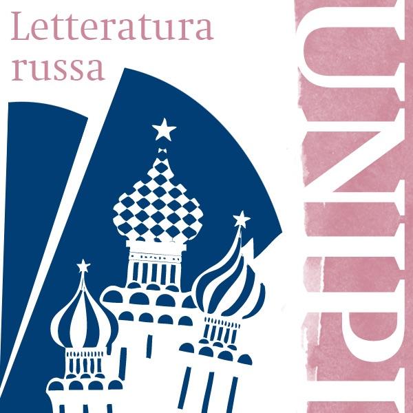 Letteratura Russa I