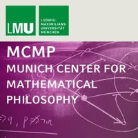 MCMP – Logic podcast