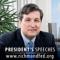 Jeffrey M. Lacker - Federal Reserve Bank of Richmond