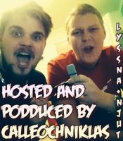 calleoniklas podcast