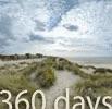 360days