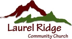 Laurel Ridge Community Church Podcast