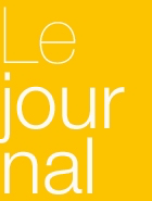 Le journal de 7h - Saint-Pierre et Miquelon la 1ère podcast