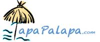 Tapa Palapa podcast