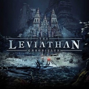 The Leviathan Chronicles