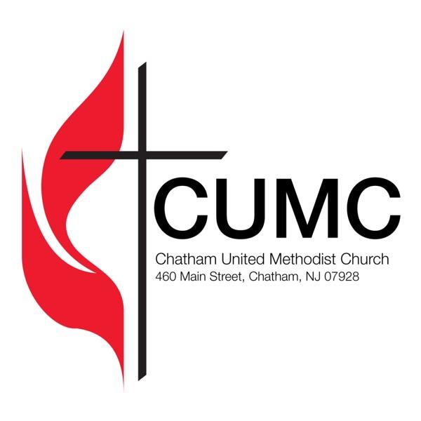 Sermons – Chatham United Methodist Church – Chatham, NJ