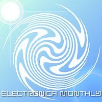Electronica Monthly