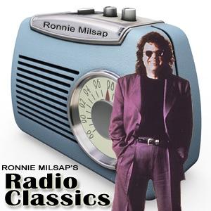 Ronnie Milsap's Radio Classics – Podcast – Podtail