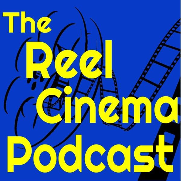 RCP Season 2: Too Reel, Too Furious
