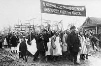 Цена Победы (звук)  | Эхо Москвы