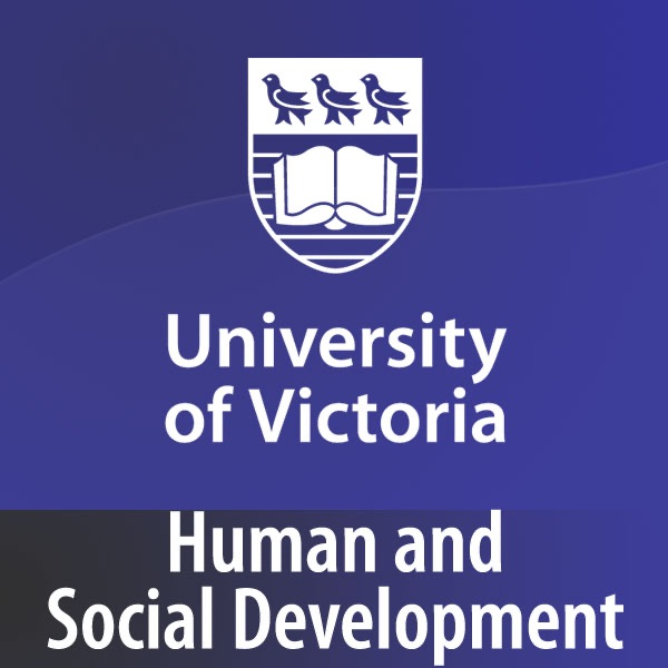 Faculty of Human and Social Development