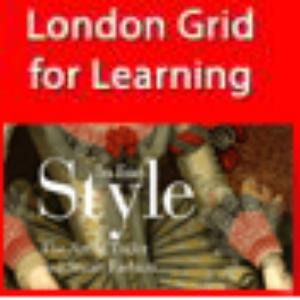 Barrow Hill Junior School talk about In Fine Style - The Art of Tudor and Stuart Fashion