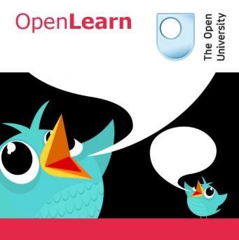 Key skill assessment: communication - for iBooks