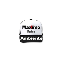MAXIMO AMBIENTE | European Top Dance by David Anti podcast