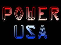 Power USA podcast