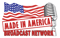 Made in America Broadcast Network