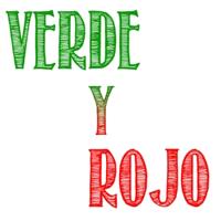 Verde Y Rojo podcast