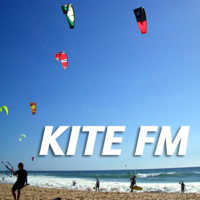 Kite FM  Only For Surfers podcast
