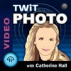 TWiT Photo (Video) artwork