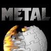 A enciclopédia de Rock e Metal em podcast