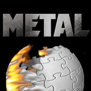 A enciclopédia de Rock e Metal em podcast