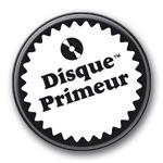 DP Podcasts [www.disqueprimeur.com]