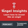 Angel Insights | Angel Investing | Crowdfunding