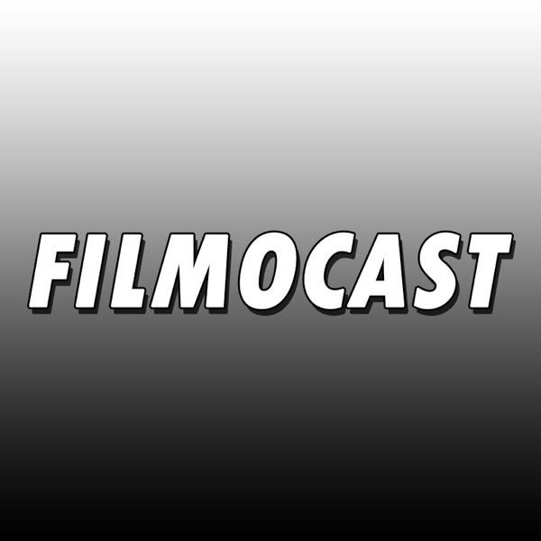 Filmocast