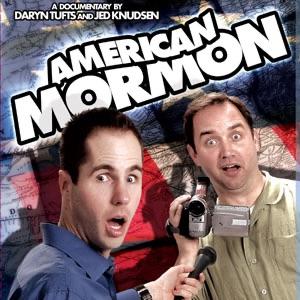 American Mormon Podcast