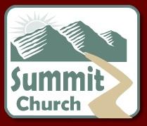 Summit Church Sermons